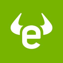 e- Toro e le opportunità del Forex