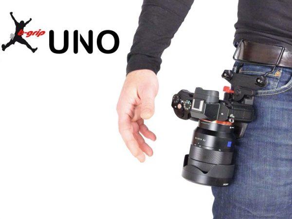 I migliori gadget per la tua macchina fotografica