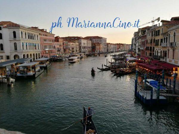 Venezia, qualche consiglio su come visitarla