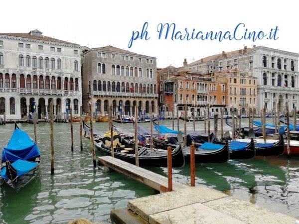 Visita Venezia in 3 giorni