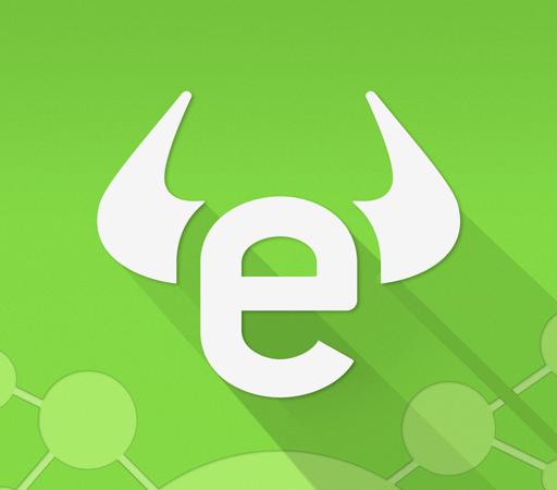 Investire nei mercati su e-Toro