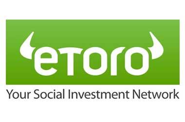 e-Toro il modo più sicuro per investire online
