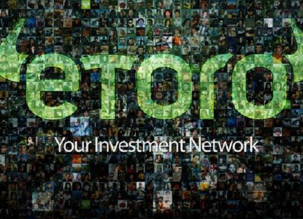 Social Network per gli investimenti leader al mondo