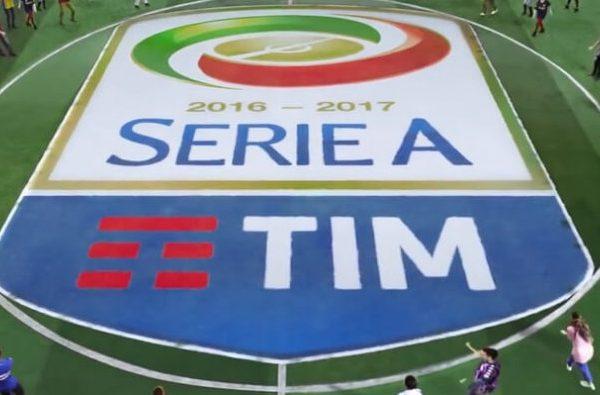 Serie A – concludiamo la Settima giornata