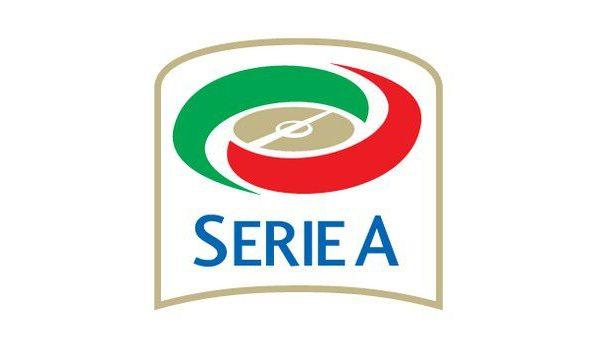 Serie A, nel pieno della nona giornata