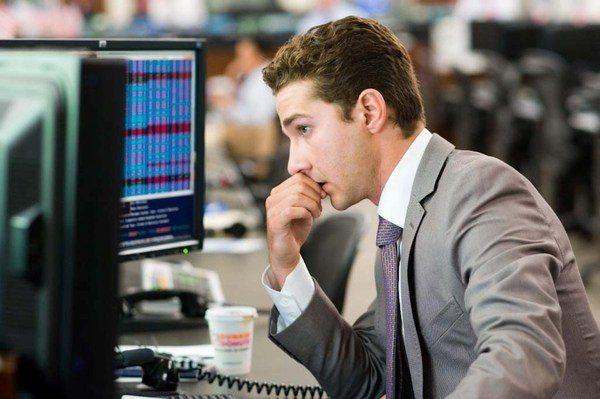 Qualche consiglio per scegliere il trader migliore