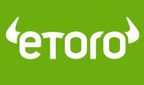 Il trading di e-Toro, ecco come funziona
