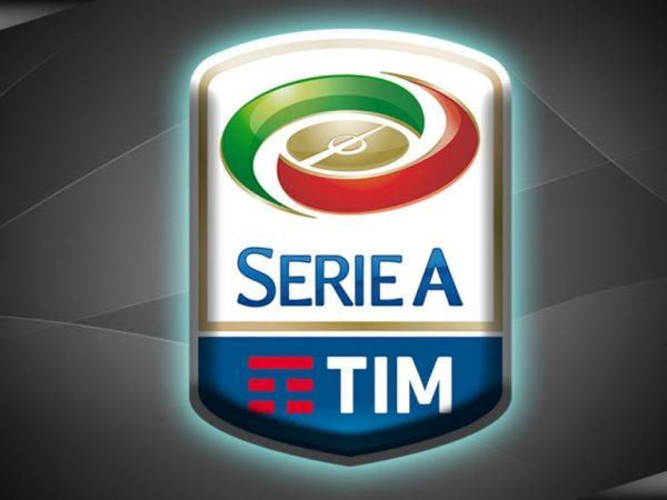 Serie A, undicesima giornata ecco cosa ci aspetta