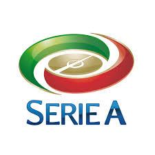 Serie A, tredicesima giornata – Domenica e Lunedì