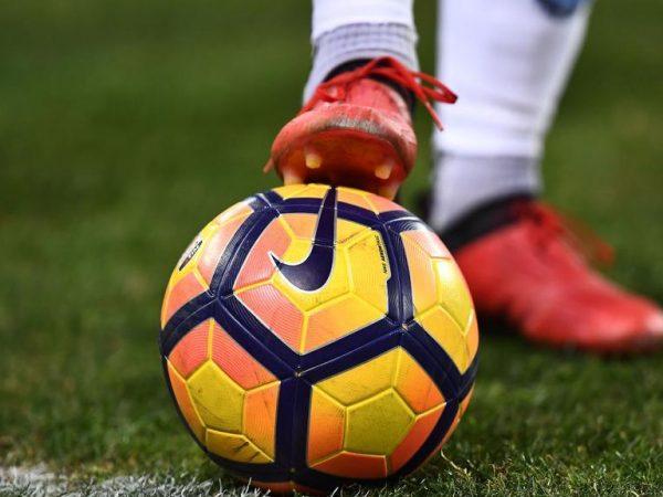 Serie A, quattordicesima giornata – quello che ci aspetta