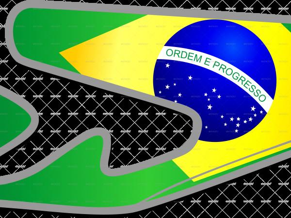 Formula 1 Brasile, la griglia di partenza