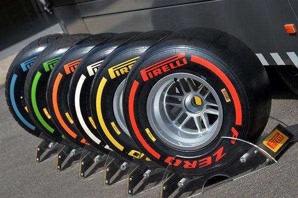 Prove 2018 GP F1 – i primi risultati