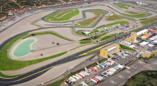 Moto GP 2018 Valencia - Le dichiarazioni