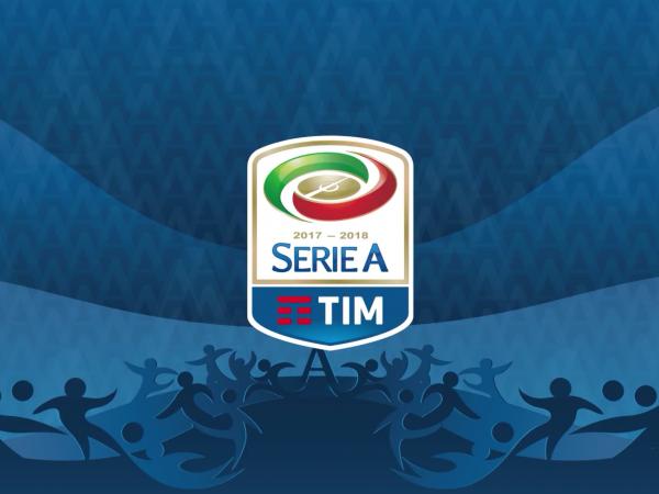 Serie A, la situazione attuale