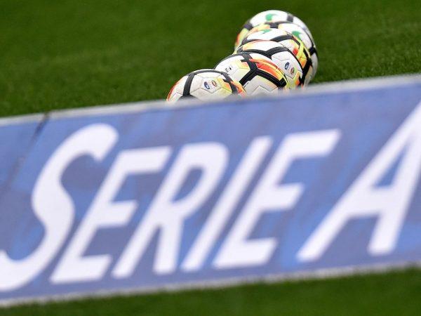 Serie A i risultati della quattordicesima giornata