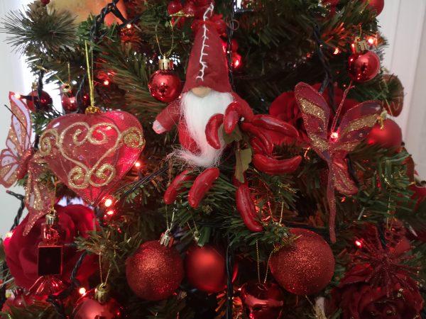 Guida all'Albero di Natale perfetto