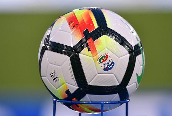 Serie A, quindicesima giornata – quello che ci aspetta