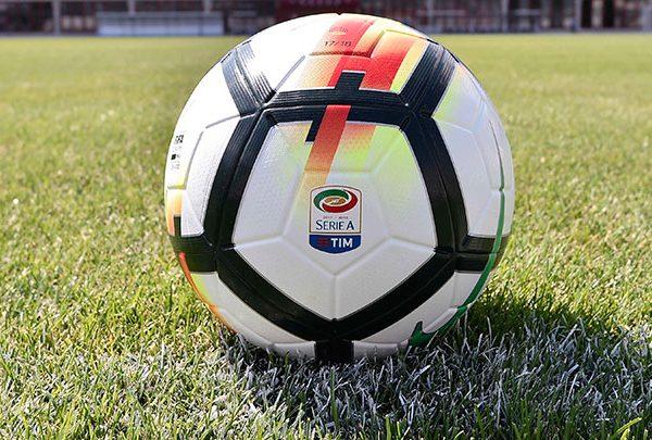 Serie A, diciottesima giornata, cosa ci si aspetta da Santo Stefano in poi.