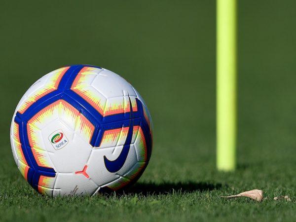 Serie A, situazione attuale
