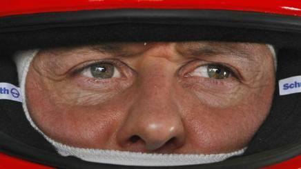Gli eventi in onore di Schumacher per il suo 50esimo compleanno