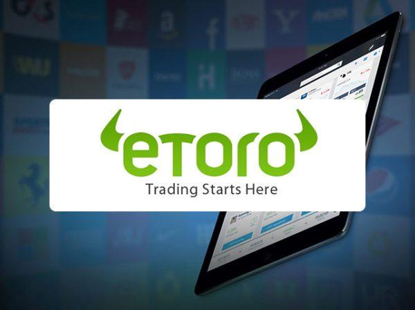 Trading online, di cosa si tratta