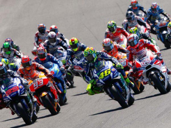 Moto GP, Nuove Regole
