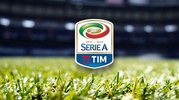 Serie A, diciottesima giornata, si riparte da Santo Stefano