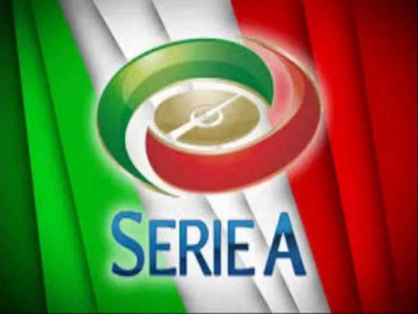 La domenica della sedicesima giornata di Serie A