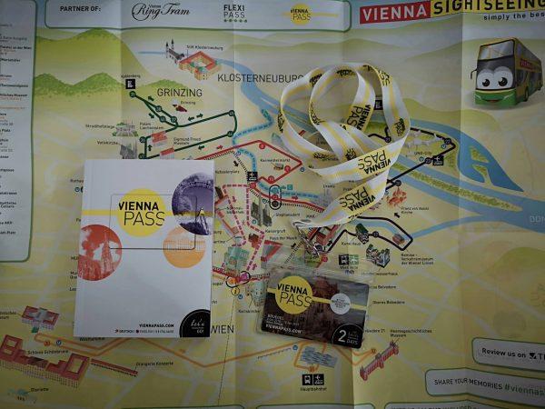 Vienna Pass, Pro e Contro