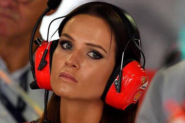 Kimi Raikkonen- Come si prepara al 2019?