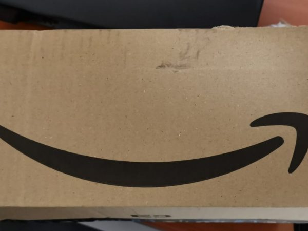 Guida a come evitare le truffe su Amazon