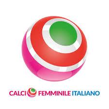 Serie A femminile, i risultati delle 12esima giornata