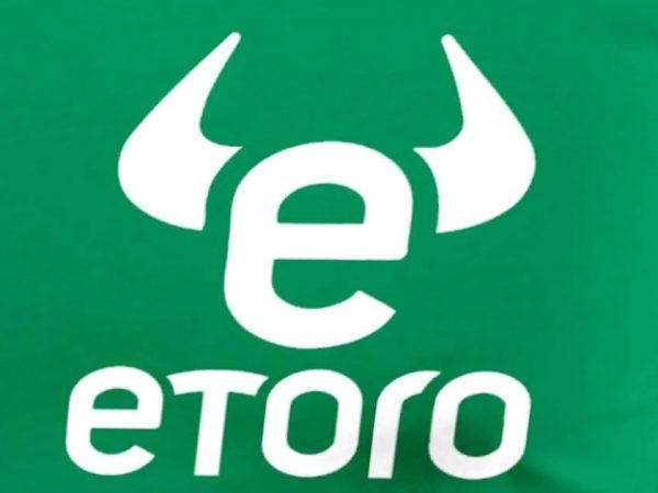 I segreti di e-Toro
