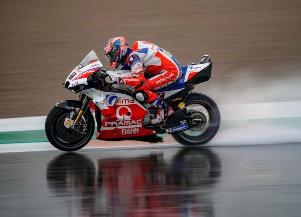 Moto GP, le attenzioni che dovranno avere i meccanici