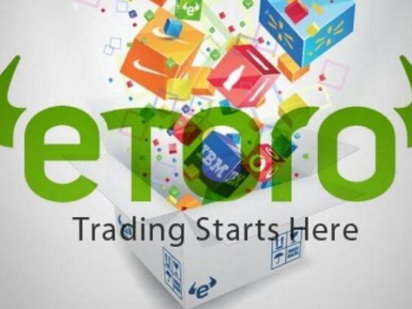 Le regole per fare trading online.
