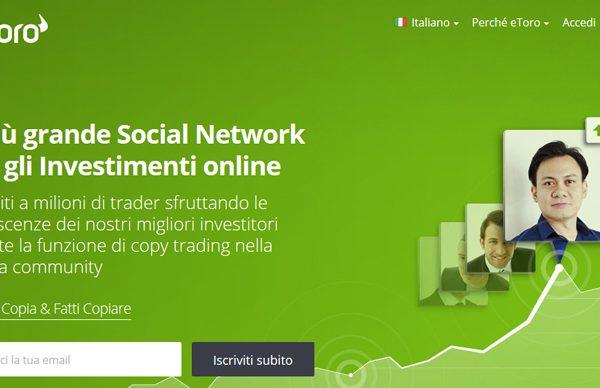 Trading online, i vari passaggi da non perdere