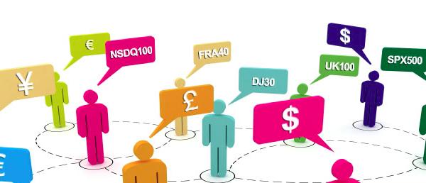 Trading online, non è solo per gli esperti.