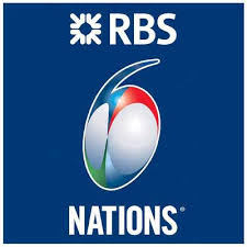 Inghilterra – Francia, il Rugby che ci piace