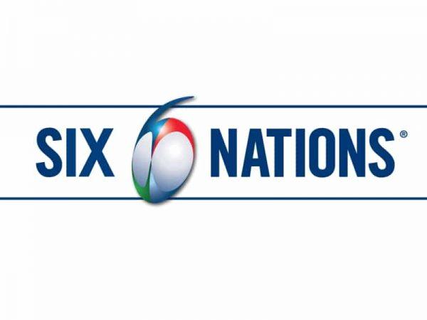 6 Nazioni - E anche il Terzo Turno è passato