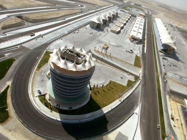 Formula 1, prossima tappa Bahrain