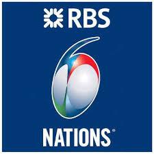 6 Nazioni, Turno 5: Galles-Irlanda