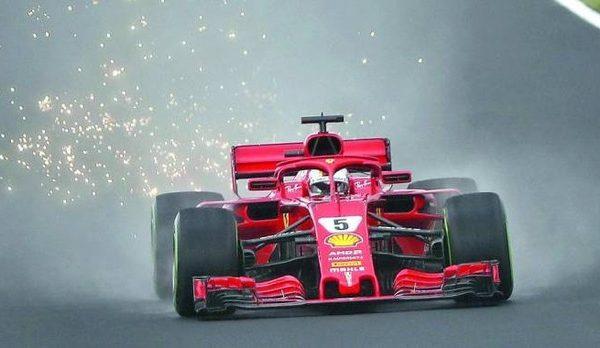F1 2019 GP Bahrain, la telecronaca minuto per minuto