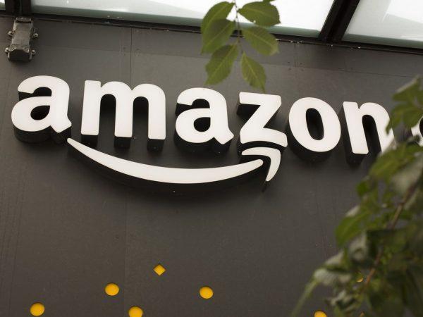 Amazon, il rapporto con l'Italia
