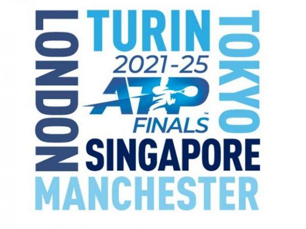 Le ATP Finals in Italia dal 2021