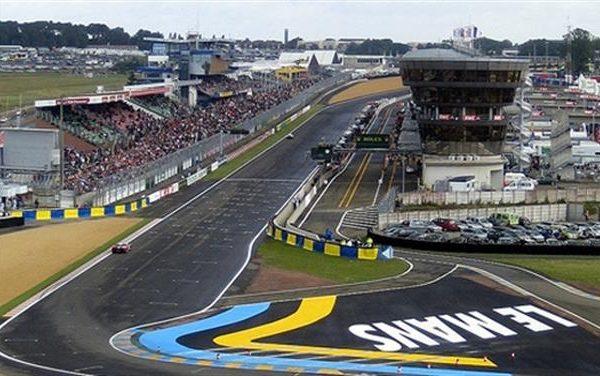 MotoGP 2019 Francia - Conferenza stampa