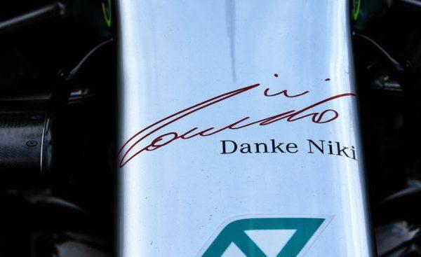 GP Formula 1 Montecarlo - i risultati