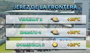 MotoGP 2019 Jerez – le qualifiche