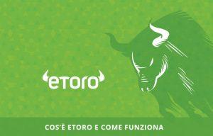 Chi è e-Toro?