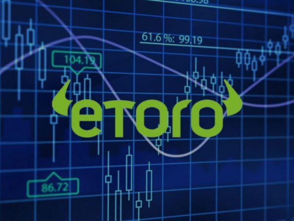 Rischi e vantaggi del trading online