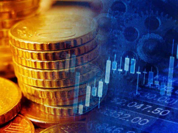 Guida al Forex Trading